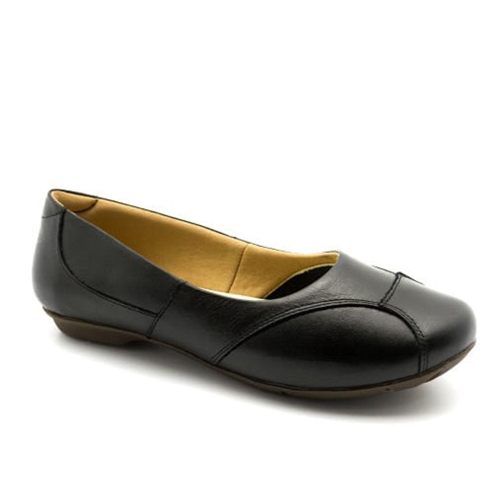 Sapatilha-Doctor-Shoes-Joanete-Couro-1304-Preta
