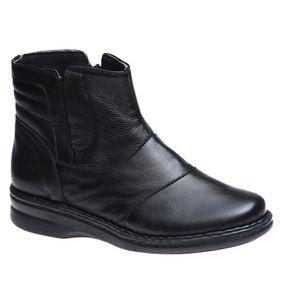 Bota-Doctor-Shoes-Couro-373-Preta