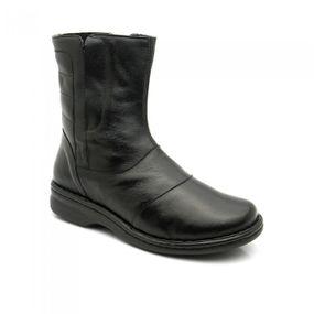 Bota-Doctor-Shoes-Couro-372-Preta