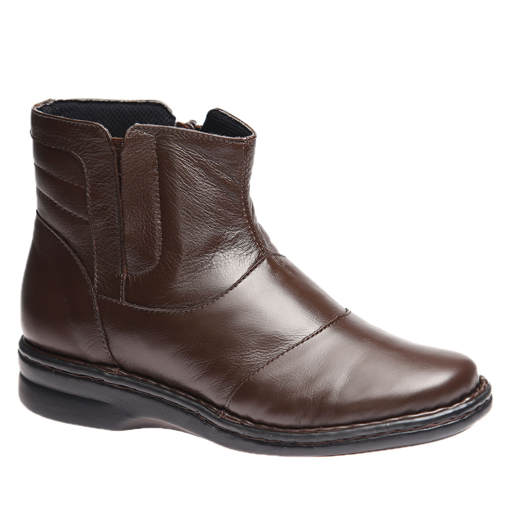 Bota-Doctor-Shoes-Couro-373-Cafe