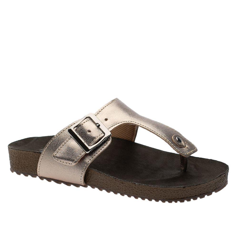 Birken-Doctor-Shoes-em-Couro-212-Metalic
