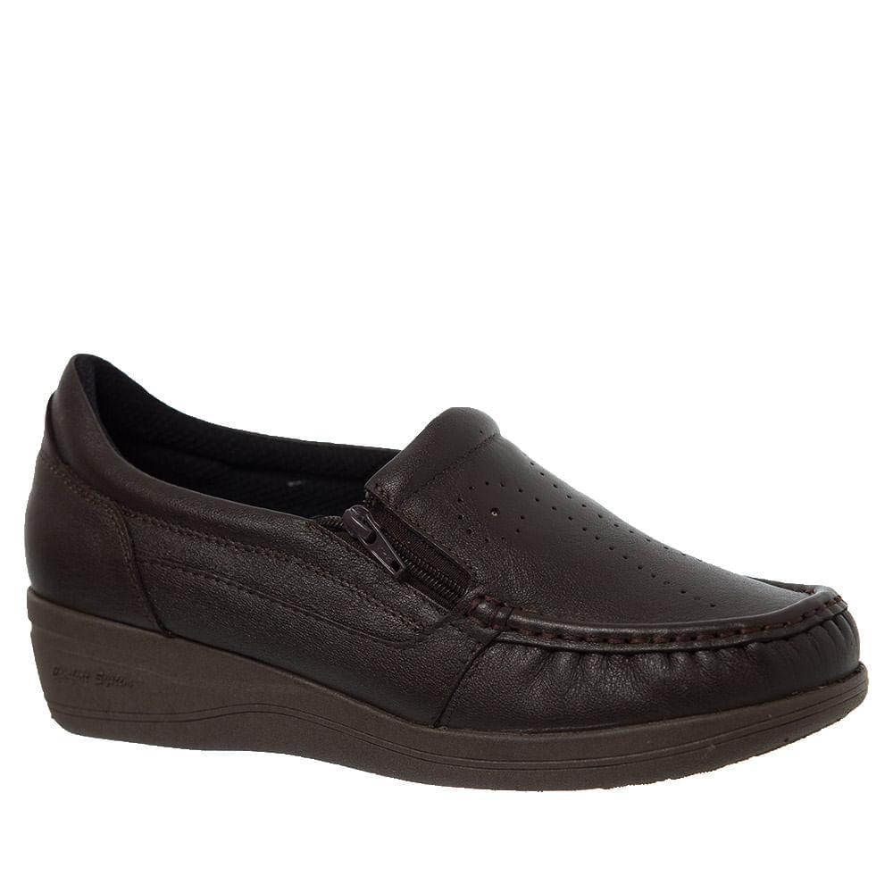 Mocassim-Doctor-Shoes-Couro-200-Cafe