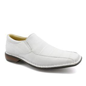 Sapato-Social-Doctor-Shoes-Couro-3023-Branco