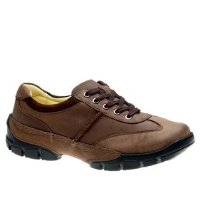 Sapato-Casual-Doctor-Shoes-Couro-2214-Cafe