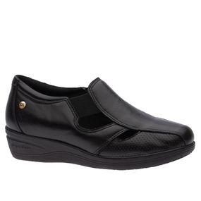 Sapato-Anabela-Doctor-Shoes-Diabetico-Couro-7800-Preto