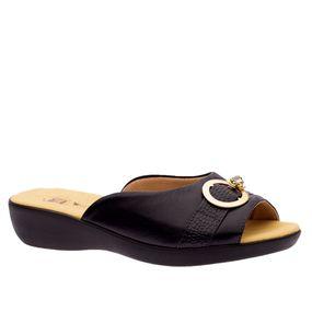 Tamanco-Doctor-Shoes-Couro-114-Preto