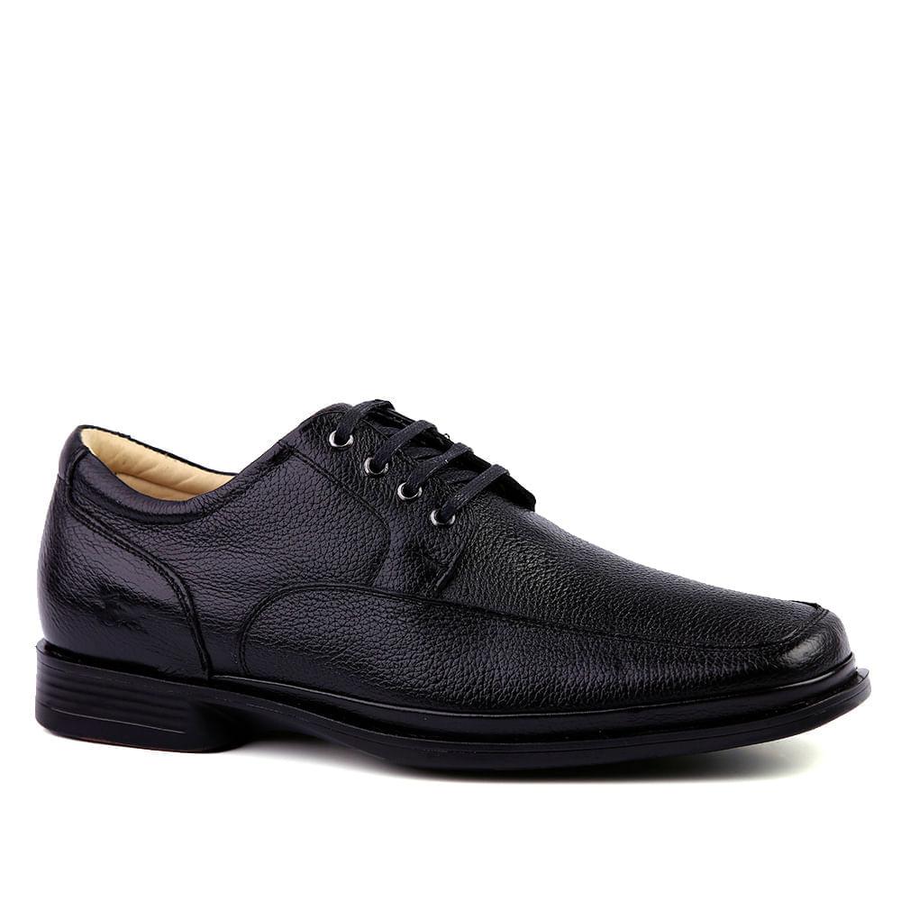 Sapato-Social-Doctor-Shoes-Anti-Impacto-em-Couro-549203-Preto