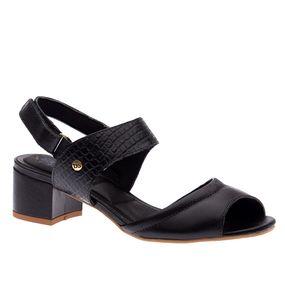 Sandalia-Doctor-Shoes-Couro-1490-Preta