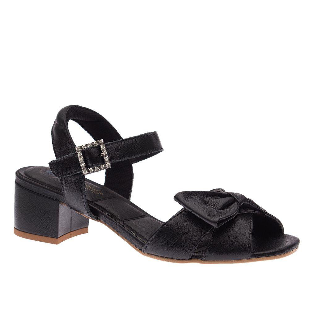 Sandalia-Doctor-Shoes-Couro-1494-Preta