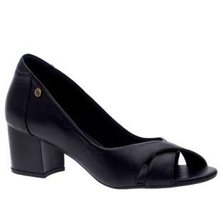 Sapato-Salto-Doctor-Shoes-Peep-Toe-1508-Preto