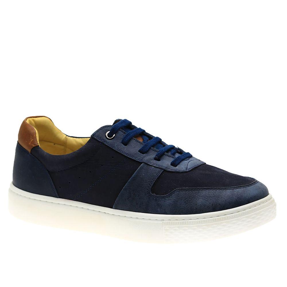 Sapatenis-Doctor-Shoes-Couro-2193-Marinho