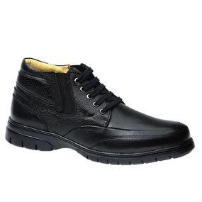 Bota-Doctor-Shoes-Couro-8849-Preta
