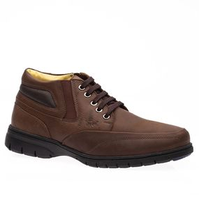 Bota-Doctor-Shoes-Couro-8849-Cafe