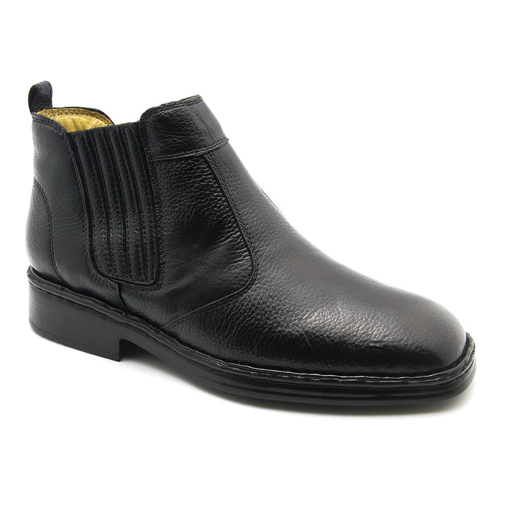 Bota-Doctor-Shoes-Couro-1000-Preta