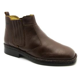 Bota-Doctor-Shoes-Couro-1000-Cafe