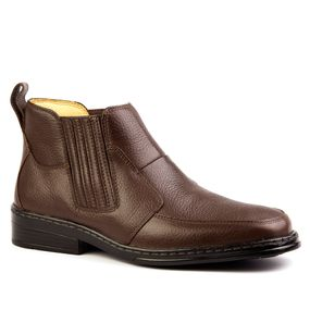 Bota-Doctor-Shoes-Couro-915-Cafe