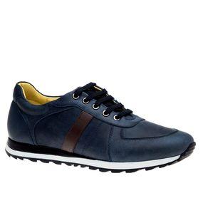 Sapatenis-Doctor-Shoes-Couro-Graxo-4061-Marinho