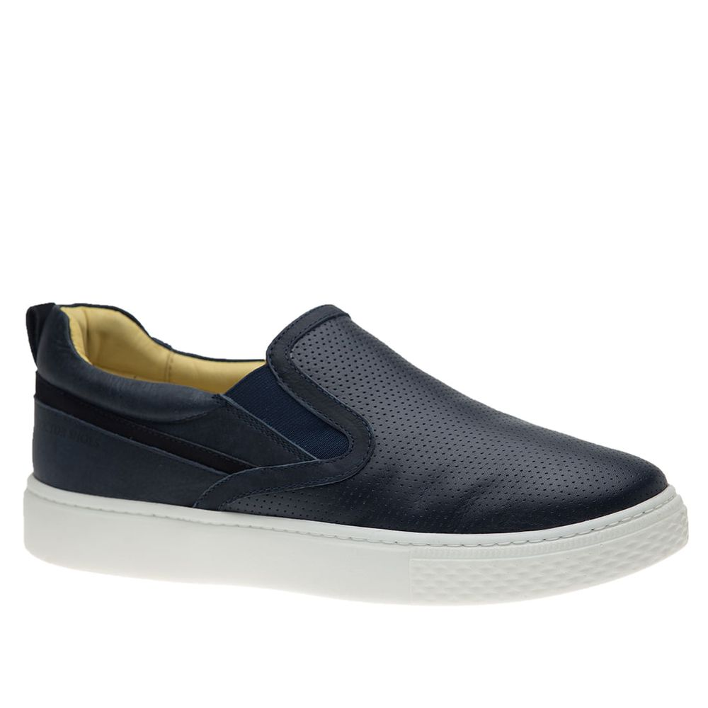 Sapatenis-Doctor-Shoes-Slip-On-2191-Marinho