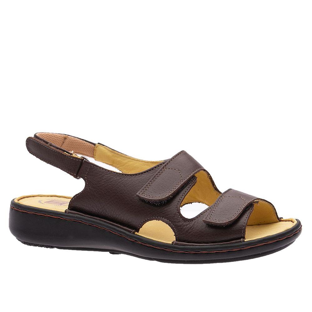Sandalia-Doctor-Shoes-Couro-295-Cafe