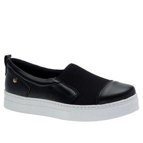 Tenis-Doctor-Shoes-Slip-On-1468-Preto