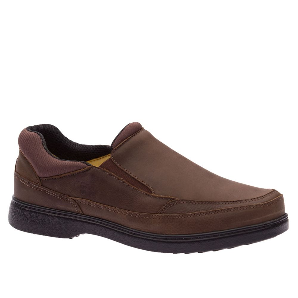 Sapato-Casual-Doctor-Shoes-Couro-418-Cafe
