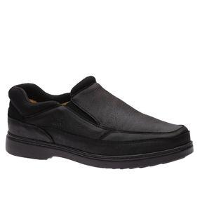 Sapato-Casual-Doctor-Shoes-Couro-418-Preto