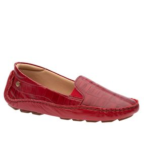 Driver-Doctor-Shoes-1442-Vermelho