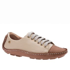 Driver-Doctor-Shoes-Couro-1440-Ambar
