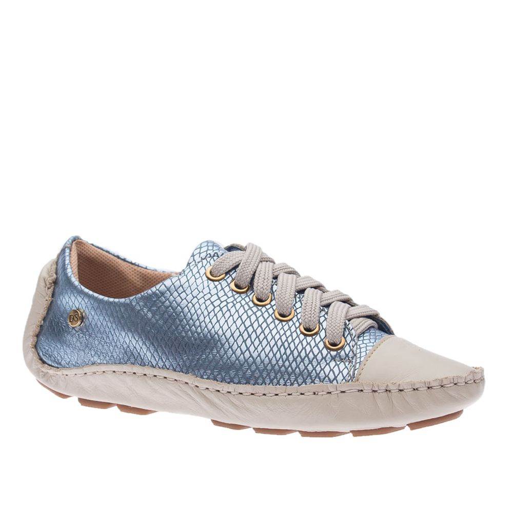 Driver-Doctor-Shoes-Couro-1440-Off--White