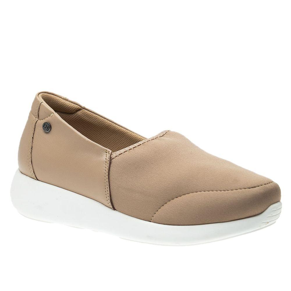 Tenis-Doctor-Shoes-Joanete-Couro-Techprene-1402-Capuccino