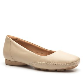 Sapatilha-Doctor-Shoes-Couro-2777-Bege
