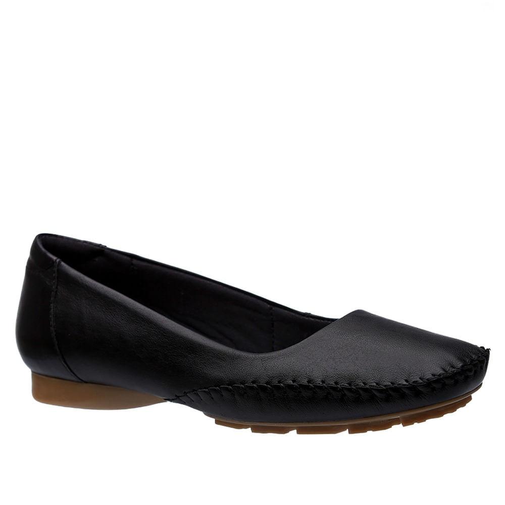 Sapatilha-Doctor-Shoes-Couro-2777-Preta