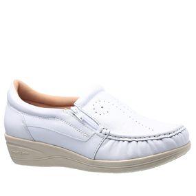 Mocassim-Doctor-Shoes-Esporao-Couro-200-Branca