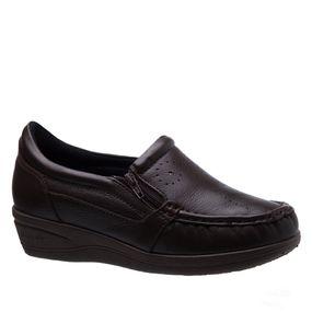 Mocassim-Doctor-Shoes-Esporao-Couro-200-Cafe