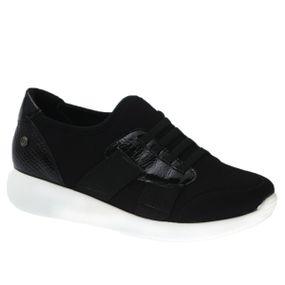 Tenis-Doctor-Shoes-Techprene-Couro-1400-Preto
