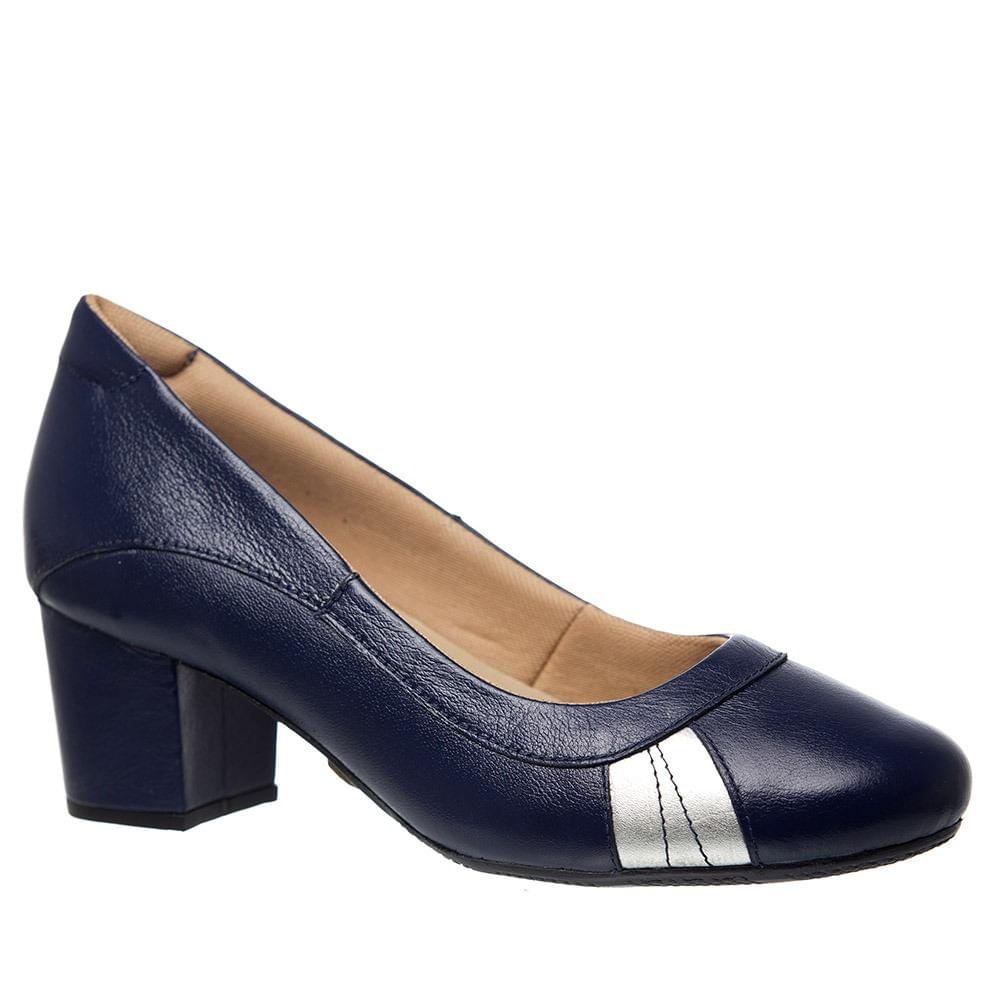 Sapato-Salto-Doctor-Shoes-Couro-279-Petroleo-Prata