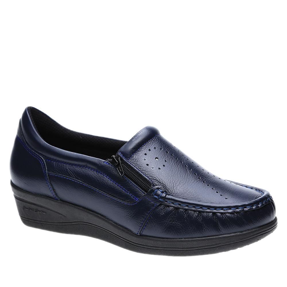 Mocassim-Doctor-Shoes-Couro-200-Petroleo