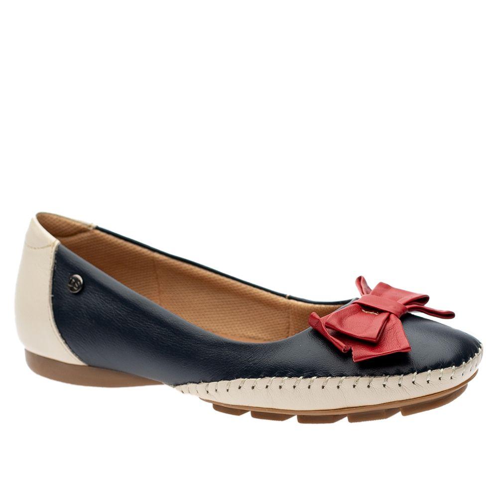 Sapatilha-Doctor-Shoes-Couro-2778-Petroleo-Neve-Framboesa