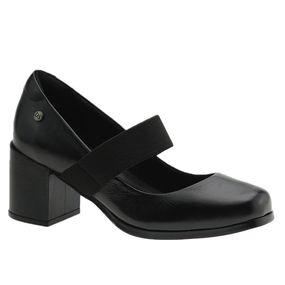 Sapato-Salto-Doctor-Shoes-Couro-1371-Preto