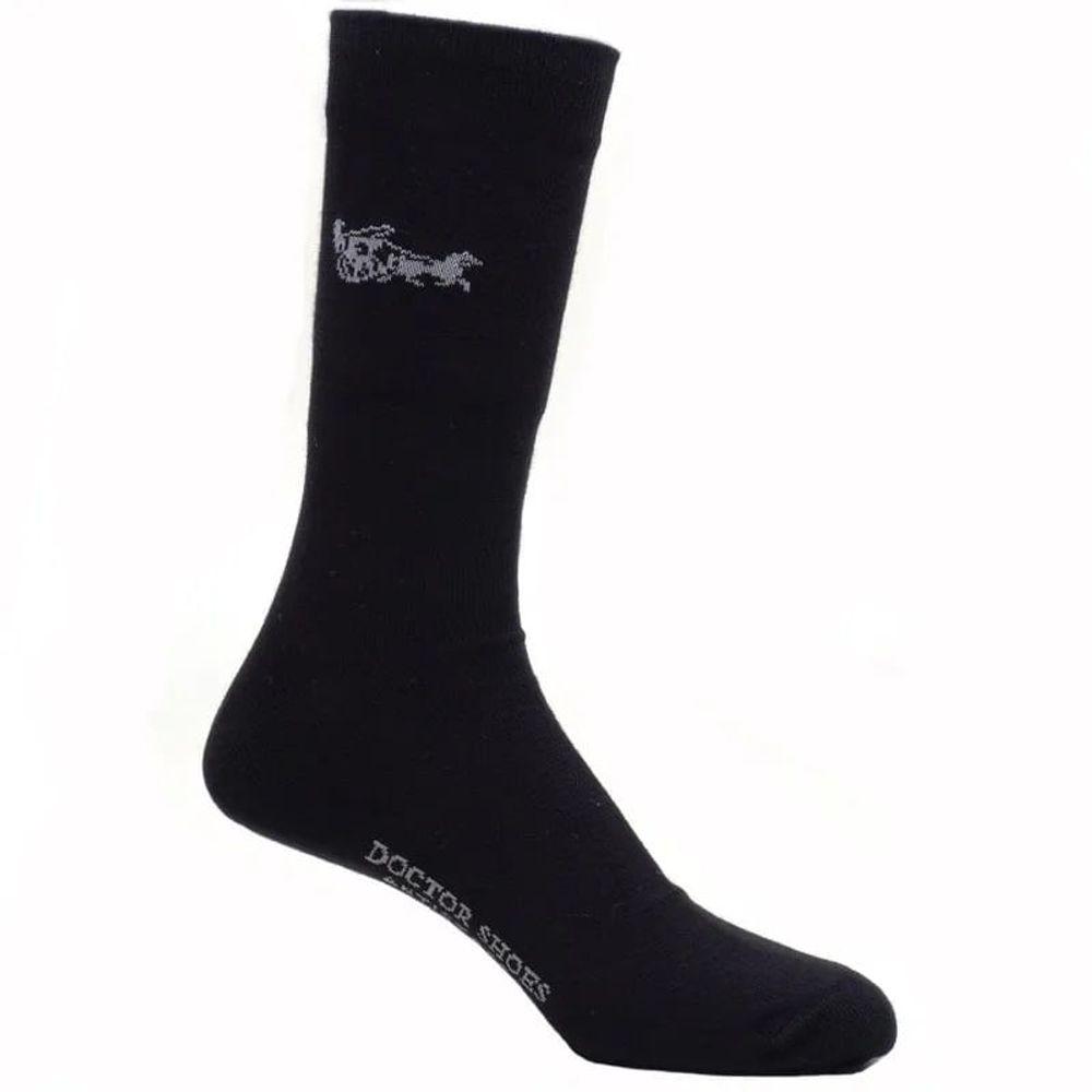 Meia-Doctor-Shoes-Cano-Alto-00400-Preta