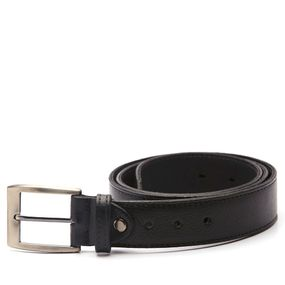 Cinto-Doctor-Shoes-Couro-00100-Preto