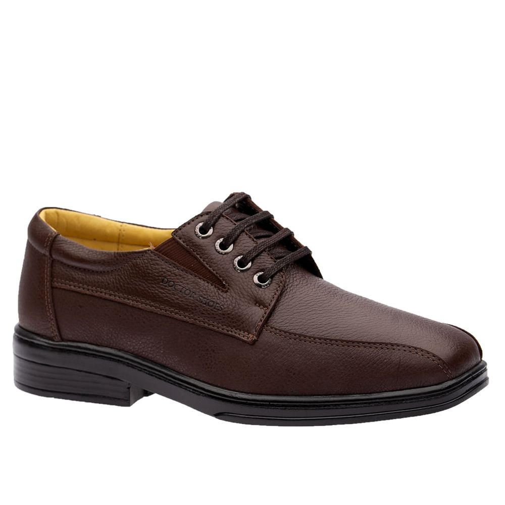 Sapato-Casual-Doctor-Shoes-Couro-918-Cafe