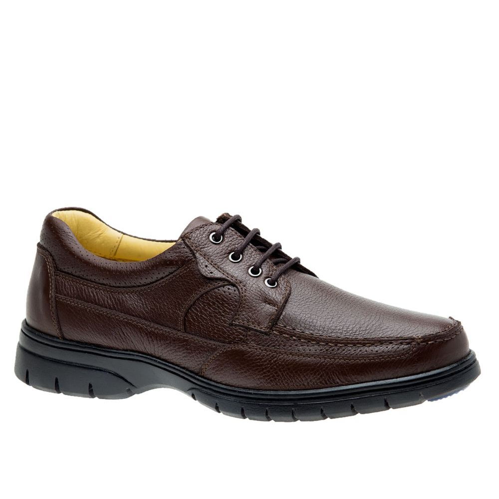 Sapato-Casual-Doctor-Shoes-Couro-1801-Cafe