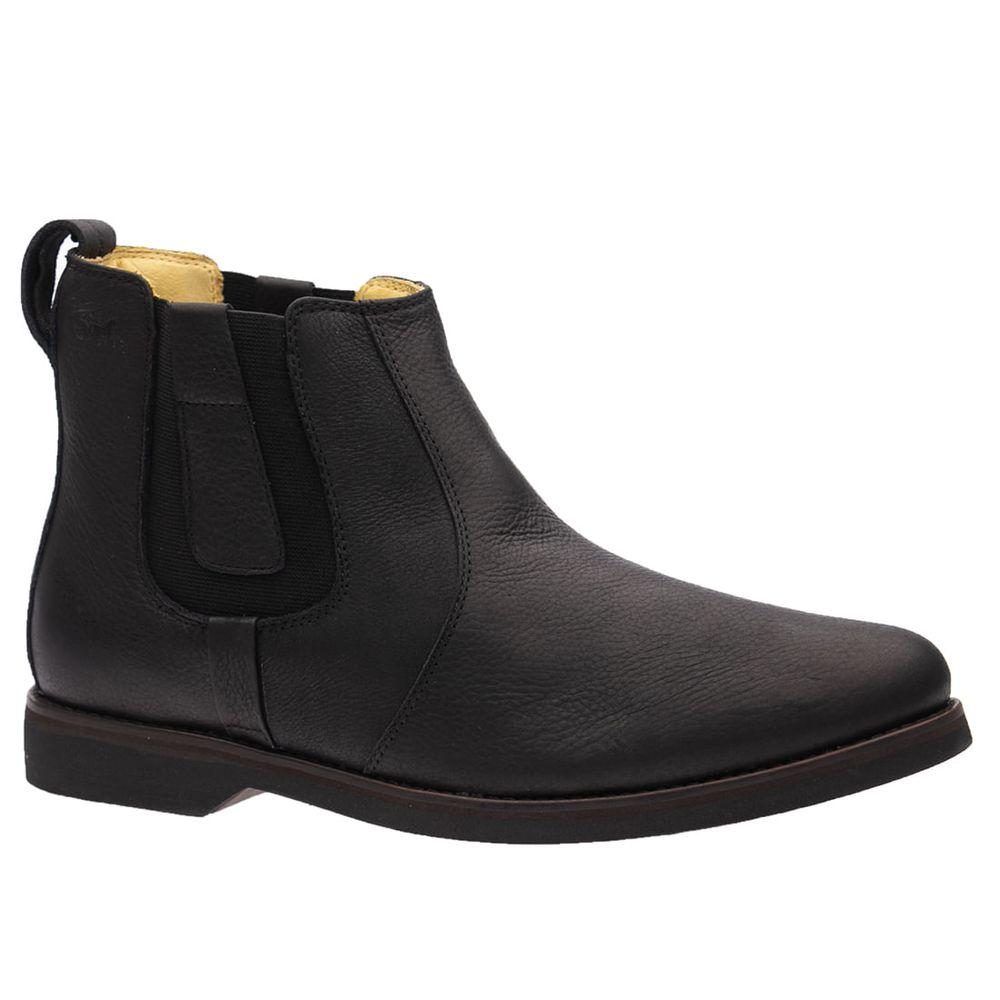 Bota-Doctor-Shoes-Couro-8613-Preta