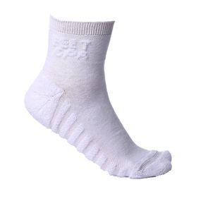 Meia-Doctor-Shoes-Antibolhas-Fs028-Branca
