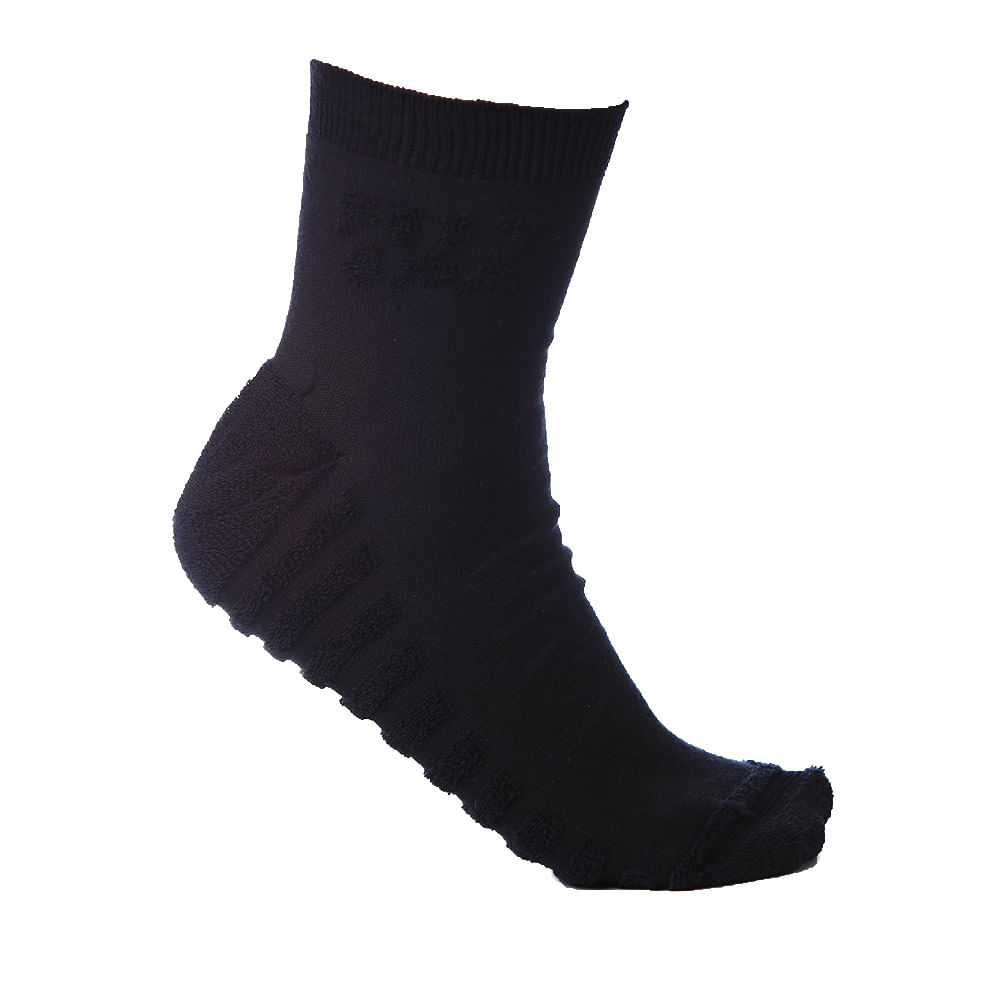 Meia-Doctor-Shoes-Antibolhas-Fs028-Preta