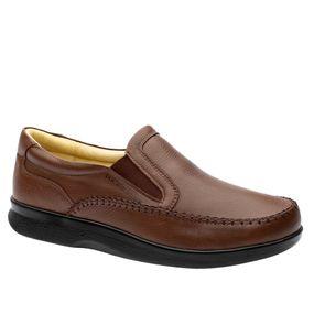 Sapato-Casual-Doctor-Shoes-Diabetico-Couro-3064-Tabaco