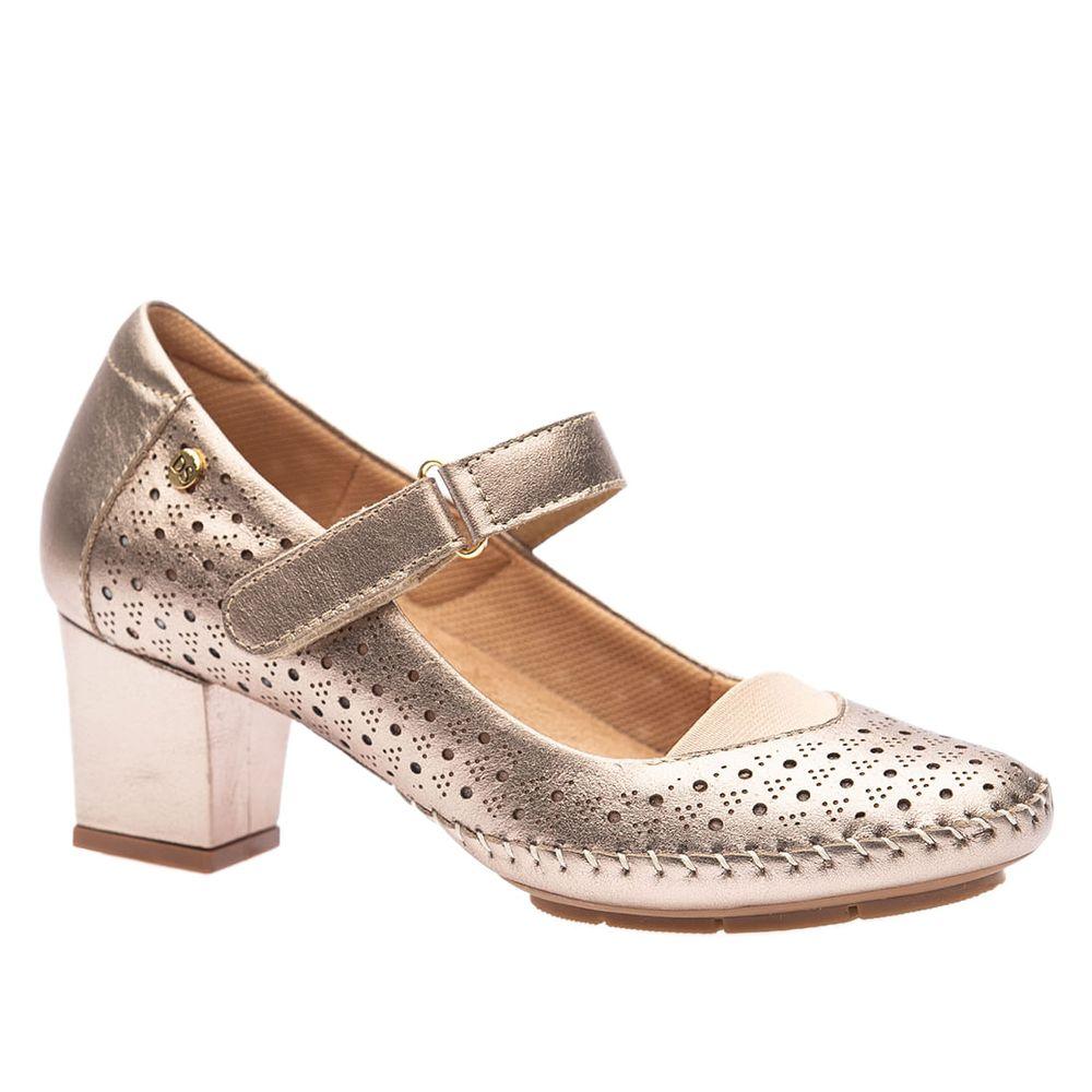 Sapato-Salto-Doctor-Shoes-Couro-794-Prata-Velho