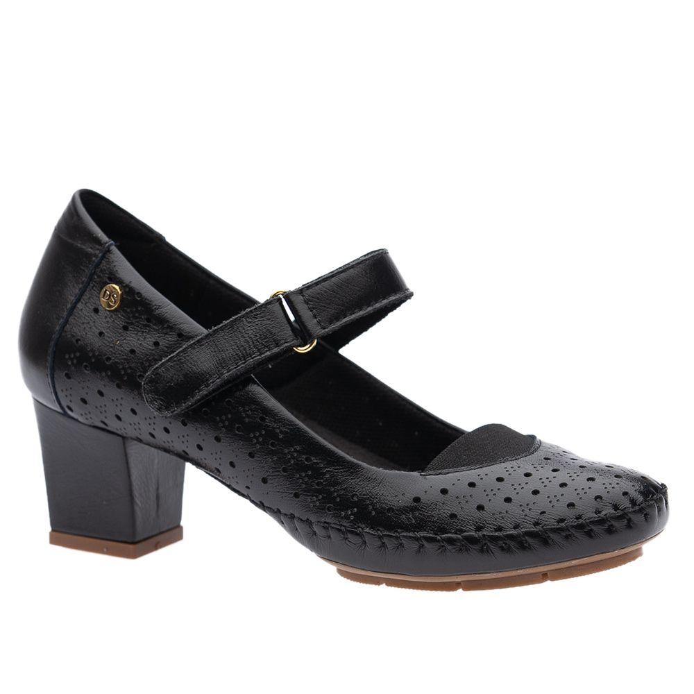 Sapato-Salto-Doctor-Shoes-Couro-794-Preto