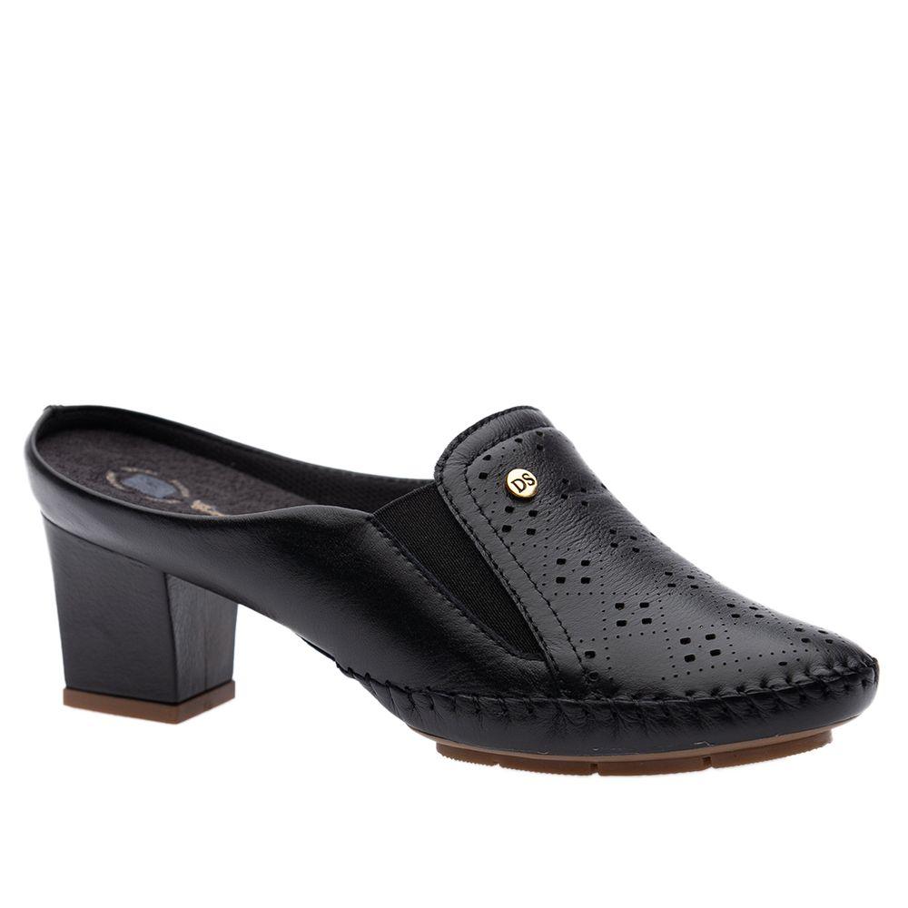 Sapato-Salto-Doctor-Shoes-Couro-799-Preto